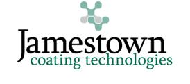 jamestown coating2