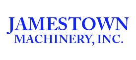 jamestown machinery2